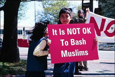 muslim-protest-11.jpg