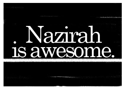 the_scream_project by nazirah_ashari